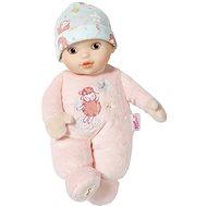 Baby Annabell for babies Pekne spinkaj - Bábika