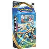 Pokémon TCG: SWSH02 Rebel Clash PCD