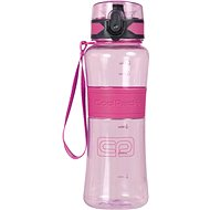 CoolPack Tritanum ružová - Fľaša na vodu