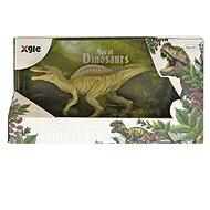 Spinosaurus - Figúrka