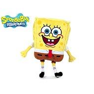 SpongeBob - Plyšová hračka