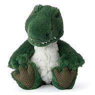 Cornelio Crocodile 29 cm - Plyšová hračka
