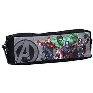 Avengers Amazing Team
