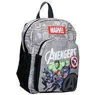 Avengers Amazing Team Medium