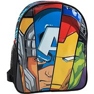 Backpack Avengers - Backpack