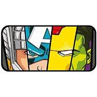 Puzdro Avengers na pastelky - Puzdro do školy