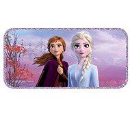 Puzdro Frozen 2 - Puzdro do školy