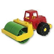 Auto Androni Valec Little Worker – 25 cm