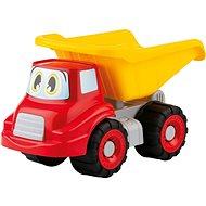 Androni Happy Truck nákladné auto – 26,5 cm - Auto