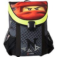 LEGO Ninjago KAI of Fire Easy - Školský batoh