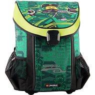 LEGO Ninjago Energy Easy - Školský batoh