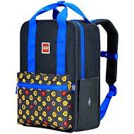 LEGO Tribini FUN – modrý - Mestský batoh