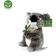 Rappa Eco-friendly koala, 15 cm