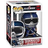 Funko POP Marvel: Black Widow – Taskmaster w/bow - Figúrka