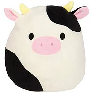 SQUISHMALLOWS Kravička – Connor 19 cm
