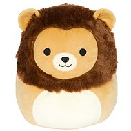 SQUISHMALLOWS Lev – Francis 19 cm
