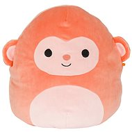 SQUISHMALLOWS Opica – Elton 19 cm