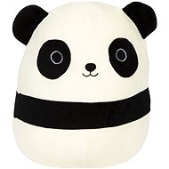 SQUISHMALLOWS Panda – Stanley 19 cm