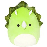 SQUISHMALLOWS Triceratops – Tristan 19 cm