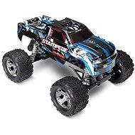 RC auto na diaľkové ovládanie Traxxas Stampede 1:10 RTR modrý - RC auto na dálkové ovládání