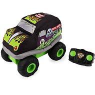 Monster Jam Moje prvé RC Grave Digger - RC auto na diaľkové ovládanie