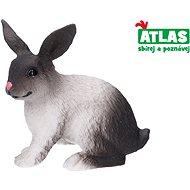 Atlas Králik