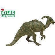 Atlas Parasaurolophus - Figúrka