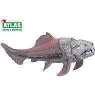Atlas Dunkleosteus - Figúrka