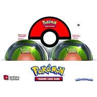 Pokémon TCG: Poké Ball Tin Summer 2020