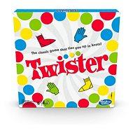 Společenská hra Twister - Spoločenská hra