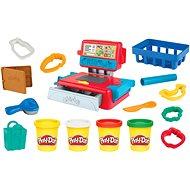 Play-Doh Pokladňa - Modelovacia hmota