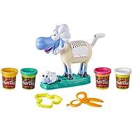 Play-Doh Ovečka - Modelovacia hmota