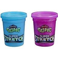 Play-Doh Super naťahovacia modelína - Modelovacia hmota