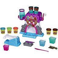 Play-Doh Továreň na čokoládu - Modelovacia hmota