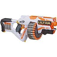 Nerf Ultra One - Detská pištoľ