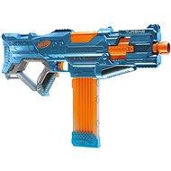 Nerf Elite Turbine CS-18 - Detská pištoľ
