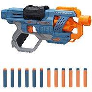 Nerf Elite Commander RD-6 - Detská pištoľ