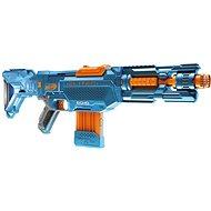 Nerf Elite Echo CS-10 - Detská pištoľ