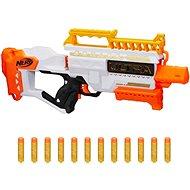Nerf Ultra Dorado - Detská pištoľ