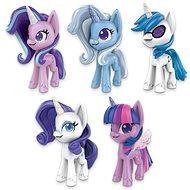 My Little Pony Čarovný jednorožec - Figúrka
