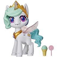 My Little Pony Bozk jednorožca - Figúrka