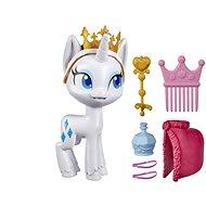 My Little Pony Princezná Rarity - Figúrka