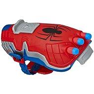 Avengers Údery hrdinov Spiderman - Doplnok ku kostýmu