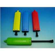 Pumpa na balóniky POMPE, 26 cm - Párty doplnky
