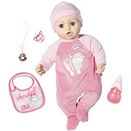 Baby Annabell Annabell, 43 cm – online balenie - Bábika