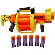 Nerf Fortnite GL - Detská pištoľ