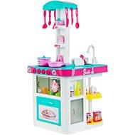 Barbie – Kuchynka - Kuchynka
