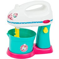 Barbie – Mixér - Kuchynka