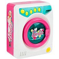 Barbie – Práčka - Kuchynka