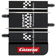 Carrera GO - 61666 Napájecí díl (pro ovladače 61663) - Príslušenstvo k autodráhe